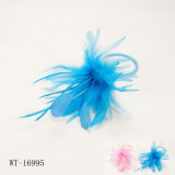 Plume Hairband (WT-16995)