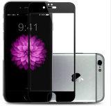 Прозрачный защитный экран из закаленного стекла пленка защитная пленка для экрана Benks Okr+PRO для iPhone 6 (DSA-IP6-13)
