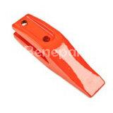 переходника землечерпалки инструментов замены зуба блока 531-03205sb земной включая