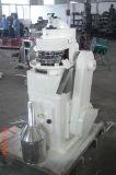 Machine rotatoire de presse du comprimé Zp15/Zp17/Zp19 (GV de la CE)