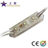 Piranha светодиодный модуль (GFS48-3X)