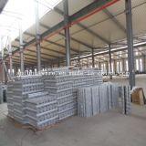 Het Onderzoek van het Venster van het aluminium voor Verkoop