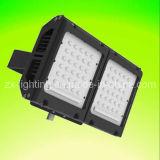 LED 투광등(ZX-FLS)