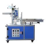 Rectángulos automáticos que introducen y que pegan la máquina (LBD-RT1011)