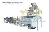 China Verpackungsmaschine Hersteller