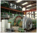 Обрабатывающее оборудование минерала железной руд руды штуфа хромита