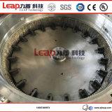 Acm Ultra-Fine Molino de la clasificación de aire con completa Accesorios