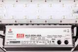 150W LED Focos Industriales Empotrables LED Iluminación de Almacén