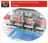 Пусковая площадка силикона для печатной машины пусковой площадки