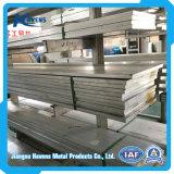 Lamiera sottile dell'acciaio inossidabile con l'alta qualità
