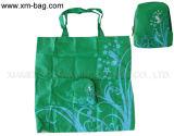 Un sac de shopping (S10-SB034)