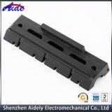Großhandels-Soem kundenspezifische CNC-Maschinerie-Aluminium-Teile