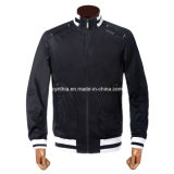 Куртка (0317301)