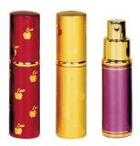 Atomiseur Shaped cylindrique 101 de parfum