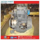 De cuatro tiempos refrigerado por aire del motor diesel de 20HP F2l912 para la generación