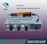 工場価格のセリウムの証明Xt-101の手動静電気の粉のコーティング装置