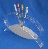 L'acrylique Pen Display (SH-C-007)