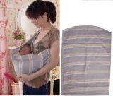 Efectuar do bebé