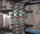 Moulage en plastique de préforme d'animal familier de 32 cavités (YS1003)