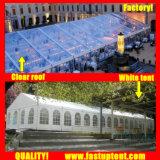 Свадебное мероприятие палатка 20X30m 20 м x 30 м 20 30 30X20 30 м x 20 м