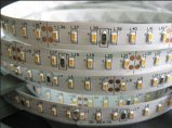 3014 120LED 12V 14.4W White LED Strip