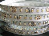 3014 tira blanca de 120LED 12V 14.4W LED