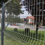 O gerador de rede electrossoldada para betão