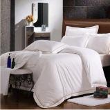 Venta caliente de la nueva llegada Ropa de cama barato