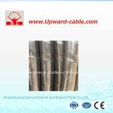 Câble d'alimentation des câbles à haute tension 10kv-35kv