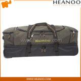 Melhor Fly Fishing Tackle Acessórios Floats Duffle Carrier Gear Bags
