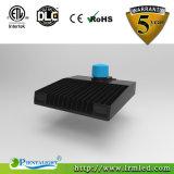 150W met van het LEIDENE van de Schemer van de Sensor van de Fotocel de Straatlantaarn Parkeerterrein van Shoebox