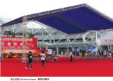 Tent (3001)
