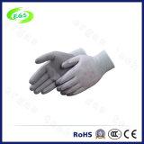 Hete Verkopende het Snijden Bestand Handschoenen met Goede Kwaliteit