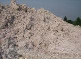Argilla grezza del caolino di alta bianchezza per il corpo delle mattonelle di ceramica (GRRK-2)