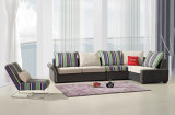 Europa-Art-Sofa (N505)