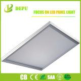 LED 위원회 빛 60X60cm/40W/6000K/차가운 백색/사각