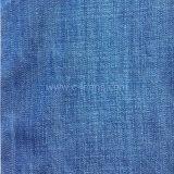 4.5oz Cotton 100% Chambray Denim Fabric