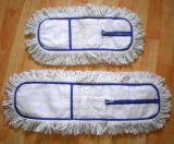 Tête de lavette de plancher (NC86241)