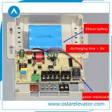 Rifornimento di alimentazione di emergenza dell'elevatore, batteria Emergency dell'elevatore di Passener