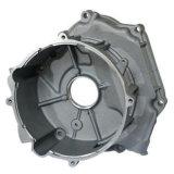 Fundición de metales precisa con el chorreo de arena para auto partes y piezas de automóviles