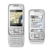 Klassiek Geen E66 Telefoon 3G WiFi Bluetooth van de Cel Mobiele Telefoon