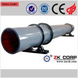 南アジアおよびOtherの国のための回転式Cooler Special