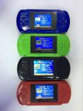 Dispositivo portátil PVP consola de jogos de vídeo de 8 bits do Controlador