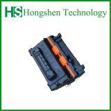 Capacité élevée CC364une cartouche de toner pour imprimante HP Laserjet (P4014/4015n/4015X)