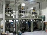 Xfl-200 Las fechas de la maquinaria de embalaje automático