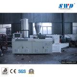Línea de producción de tubería de PVC 63-250mm