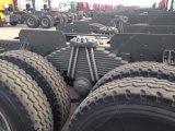 Sinotruk HOWO 6X4 371HPの大型トラックかトラクターのヘッドトラクターのトラック