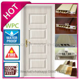 Portello impermeabile della Camera impermeabile a prova di fuoco WPC del portello interno (EI-WPC018)