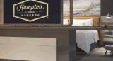 Роскошный дизайн отеля мебель для продаж
