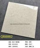Мраморные плитки пола камня Мягкий матовый строительного материала фарфора плитка